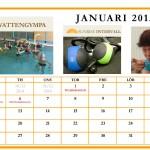 kalender2015_Page_02
