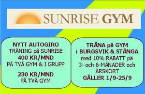 SUNRISE_HÖSTERBJUDANDE2016