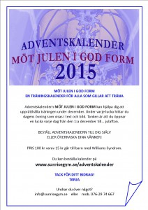 advenstkalender