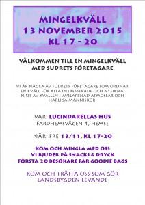 mingel_affisch