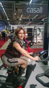 Fitnessfestivalen_2