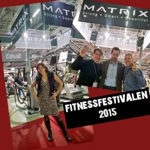 Fitnessfestivalen_1