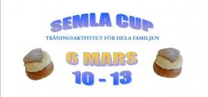 SEMLA_CUP_FB